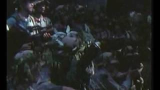 对越自卫反击战电影 - 闪电行动 ( 07 )