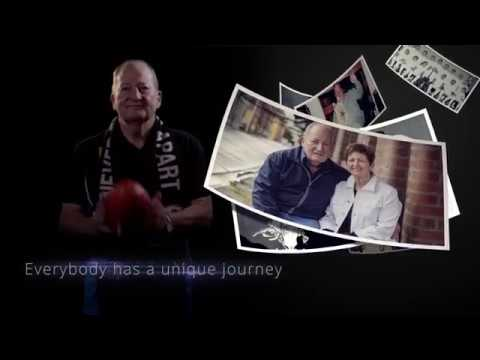 Lifestyle Coffins Adelaide TV Commercial