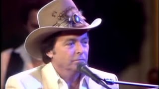 Live at Church Street Station: Mickey Gilley and Judy Rodman