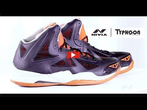 cf3e9eae823 Flipkart Flipkart Black Shoes Isolation Basketball Adidas F8xIwn ...