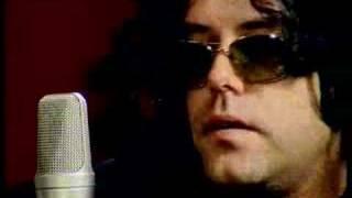 Baixar The Tea Party - Angels acoustic