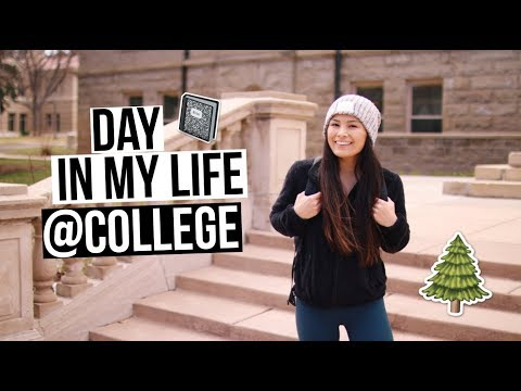 Day in My Life in Colorado!!