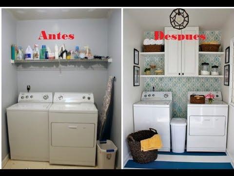 Tics Para que  tu hogar luzca con estilo y acogedor, no necesitas gastar mucho dinero.