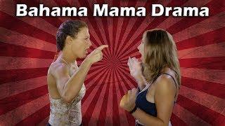 bahama-mama-drama-s5-e14