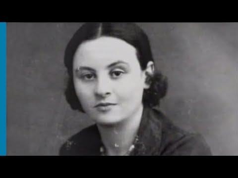 ילדים בשואה -  הצלה בידי חסידי אומות העולם