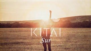 KITAI - Sur (Video Lyric)