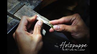 홀즈퓨페 쥬얼리Channel (Holzpuppe Jewelry Channel)