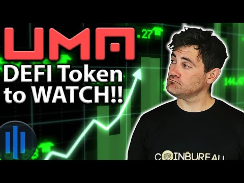 uma:-why-it's-changing-the-defi-game!!💯