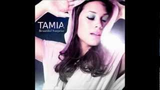 Tamia - Beautiful Surprise (Instrumental)