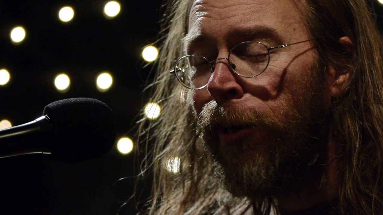 charlie-parr-just-like-today-live-on-kexp-kexp