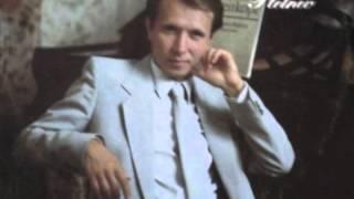 Mikhail Pletnev Plays Glinka Balakirev The Lark Live 1982