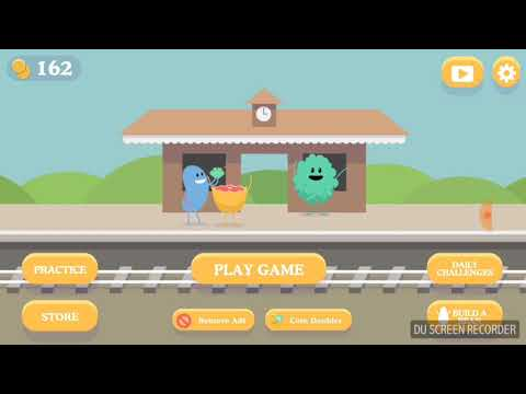 I SUCK!!! Dumb Ways To Die