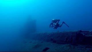 H.M.Submarine Perseus
