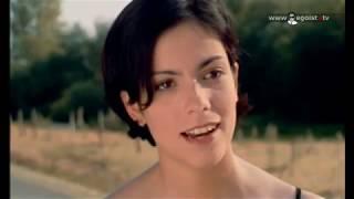 Трусики  [1997, Франция, трагикомедия]