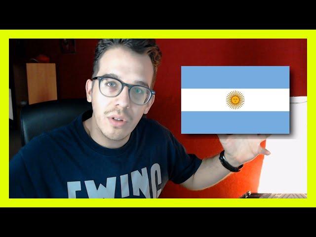 Los beatmakers ARGENTINOS tienen una GRAN OPORTUNIDAD a su alcance