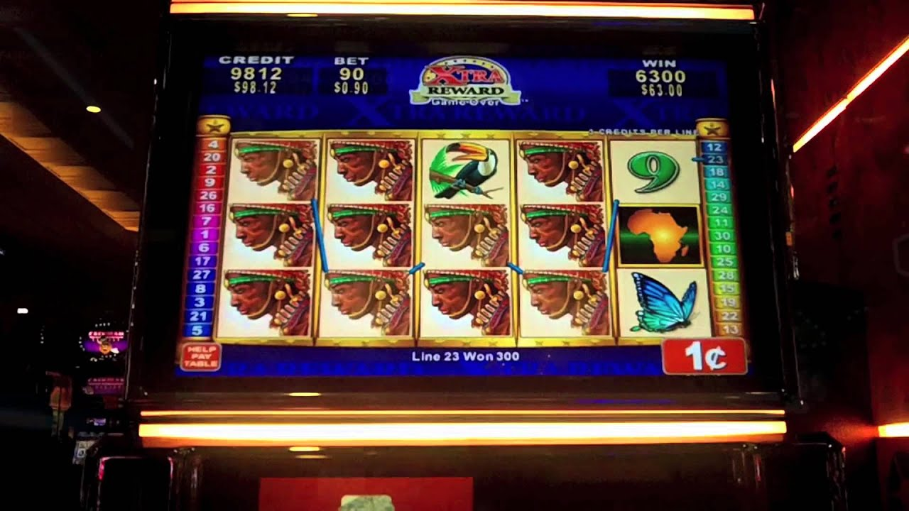 Casino game jewel machine sevens slot reno casino freebies
