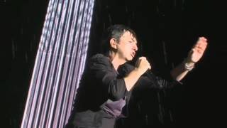 Babasónicos - Coca Cola in Concert 2013 | Completo HD