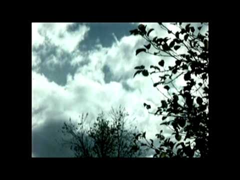 """""""I can't wait"""" by Kieran Kane, Kevin Welch & Fats Kaplin"""