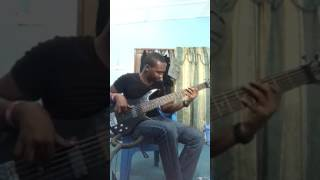 Download Video Nigeria Praise medley (bass cover) by Albert Stanfield MP3 3GP MP4