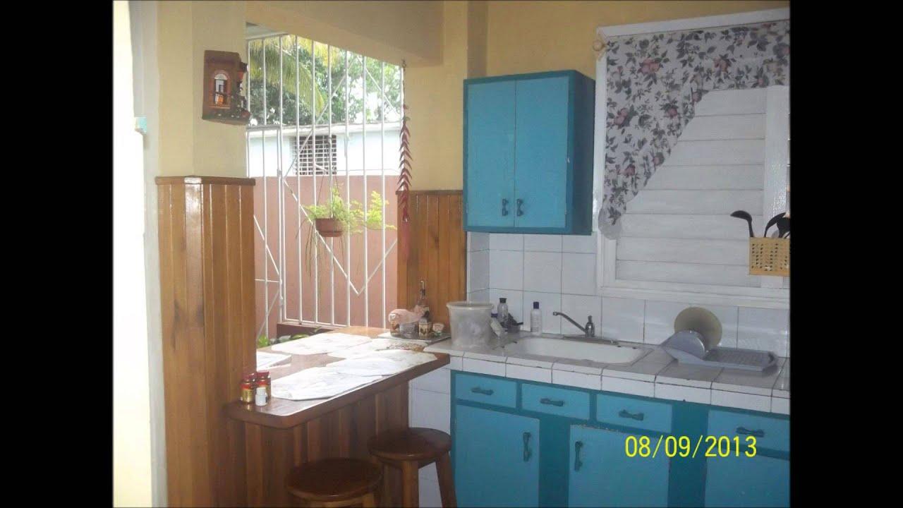 Casa en venta en Santa Clara Cuba  YouTube
