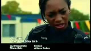 Rookie Blue   Episode 2 04   Heart & Sparks   Promo