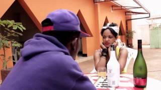 BIZZO in baribeshya (lievinho films) new rwandan music 2013