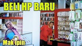 Download lagu KOMEDI MINANG MAK IPIN BELI HP BARU OFFICIAL VIDEO MP3