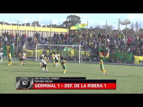 germinal-vs-la-ribera-por-la-3ra-fecha-del-torneo-clausura-2018