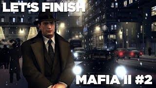 dohrajte-s-nami-mafia-ii-2