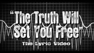 Watch Twiztid The Truth Will Set You Free video