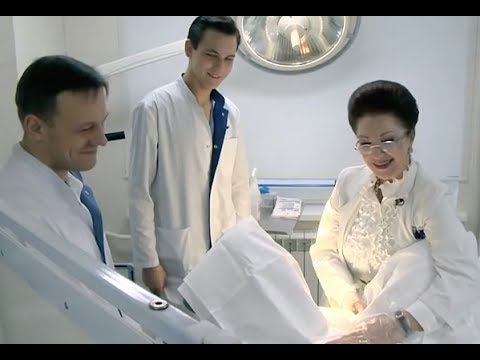 Как получить квоту на операцию по удалению миомы матки