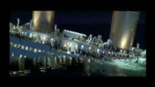 Bande annonce Titanic