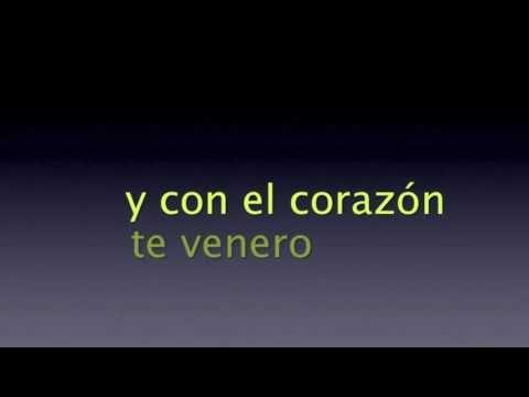Para tu amor – Juanes con letra