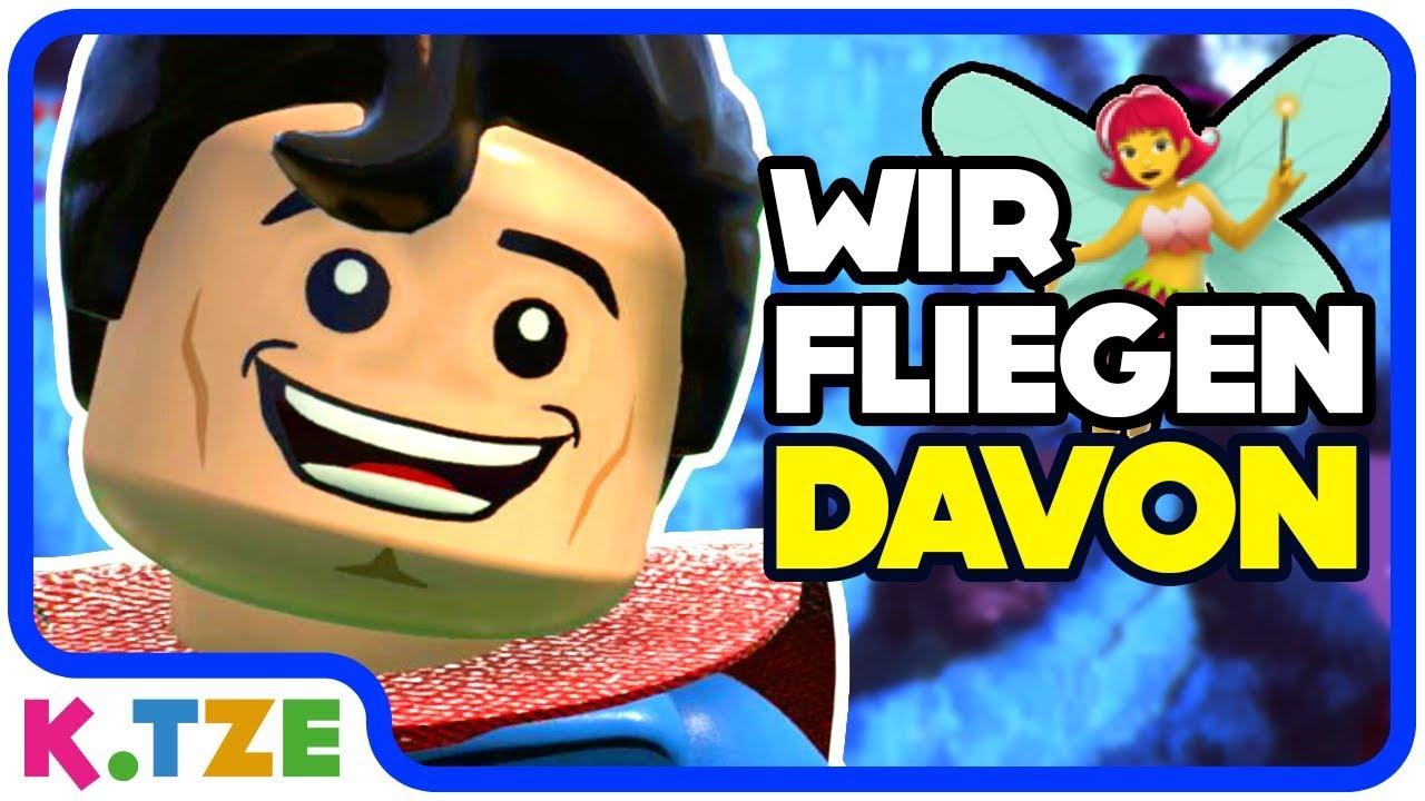 Lego Movie 2 Ganzer Film Deutsch