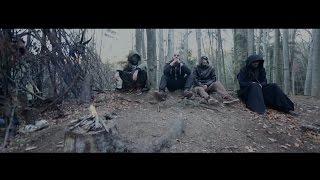 Satra B.E.N.Z. - O Doamne Ai Mila (Official video)
