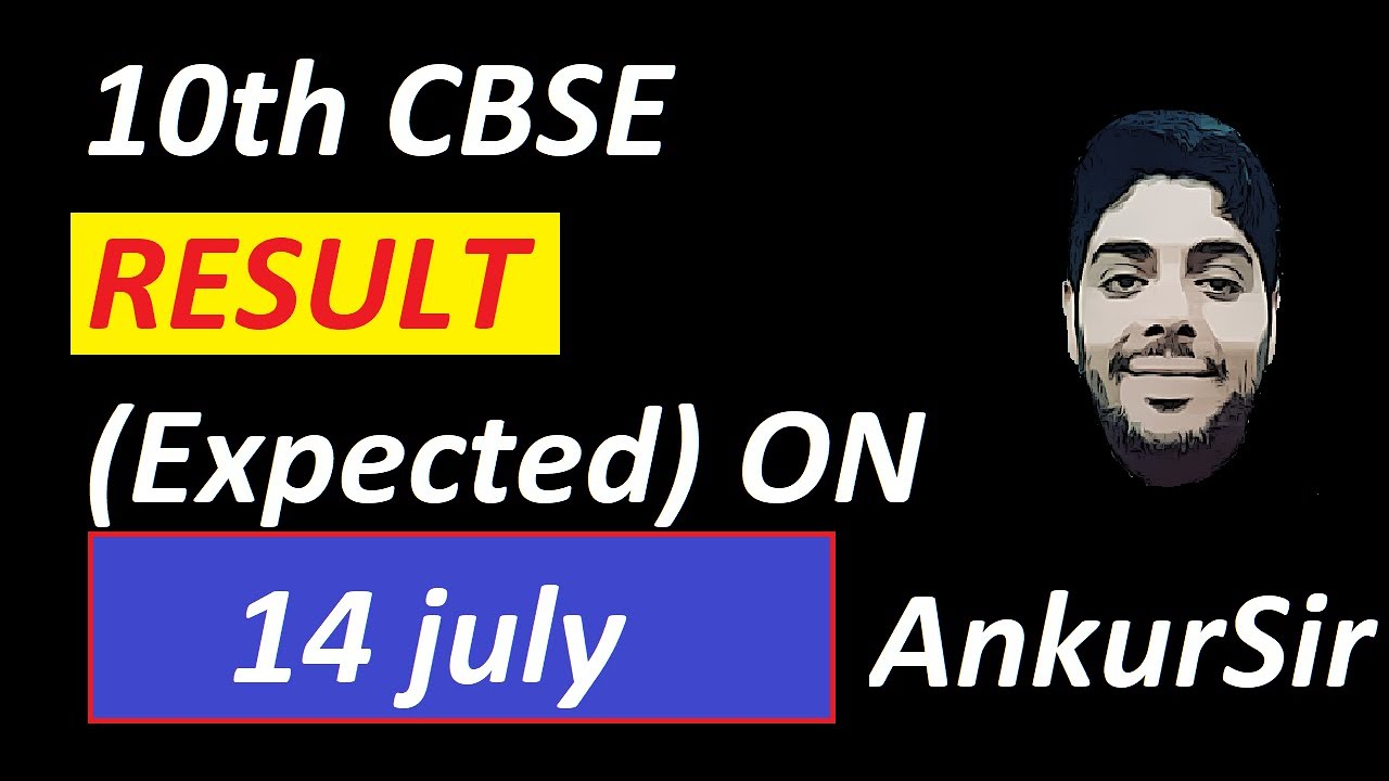 cbse update, message for 12th and 10th students, 12th class results, 10th class results,14 july 2020