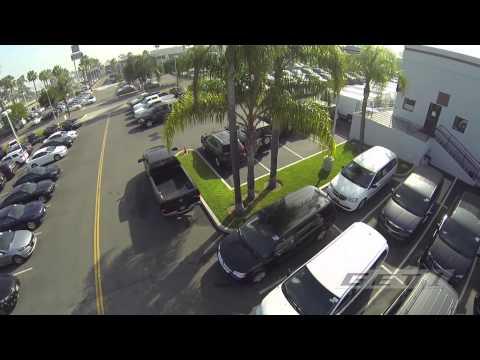 Los Angeles Area Dodge Chrysler Jeep | Glenn E Thomas DCJR Dealer