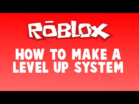 roblox how to make a plane script