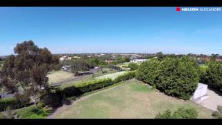 10 Macbean Court, Greenvale For Sale by John Matthews of Nelson Alexander