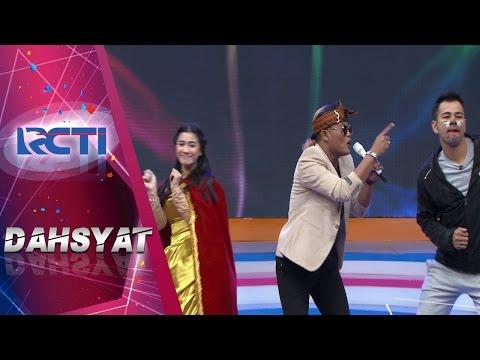 DAHSYAT - Sule