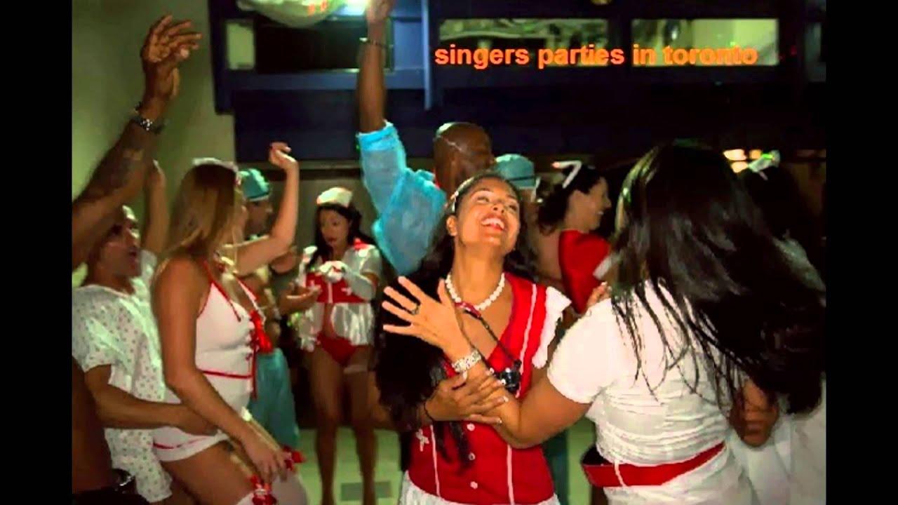 Jamaican Dating Single Jamaican Girls Women Men & Chat