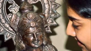 Kandena Udupiya Krishnana - Sthuthi Bhat - Purandara dasaru