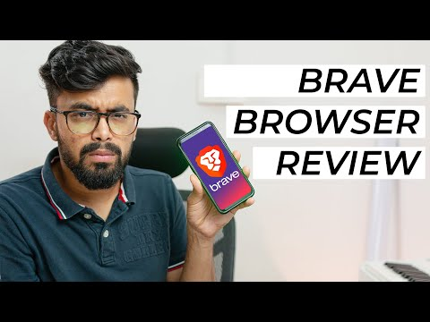Brave Browser Honest Review 2020 - Brave vs Other Browsers