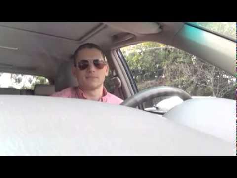 Wentworth Miller facebook video