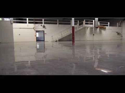 Best Concrete Sealers | Reviews on the Best Concrete Sealers