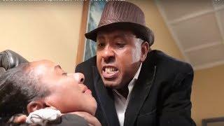 Dana Drama - Season 5 Part 23 (Ethiopian Drama)