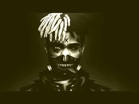 XXXTentacion-King Of The Dead (Clean)