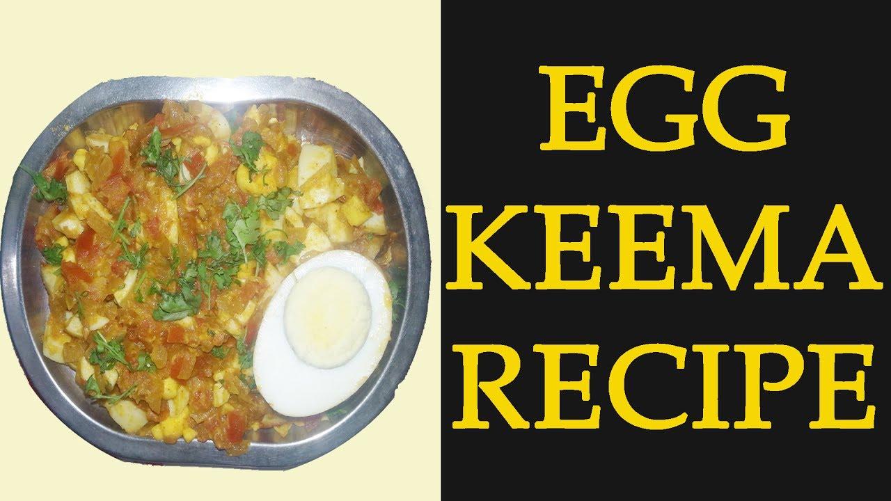 Egg keema recipe egg recipe egg curry food recipes egg egg keema recipe egg recipe egg curry food recipes egg kheema egg khima egg kima forumfinder Choice Image