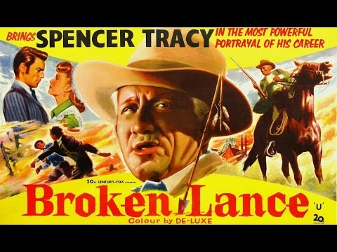 Spencer Tracy - Top 30 Highest Rated Movies