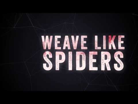 "|| Night Riots || ""Spiders"" Lyric Video"